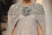 Couture / by Alejandra Lagos