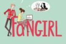 BMtBG for Teens! / Our top 2013 picks for teens - because books make the best gifts.