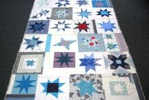 """2014 Hopes & Dreams Quilts / Quilts made and donated by individuals across the U.S. and Internationally that are given to """"PALS"""" - persons living with ALS and select quilts used to raise much needed research funds to find a cure for ALS."""