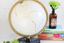 *do it yourself / do it yourself and craft ideas, inspiration, tutorials and how-to guides