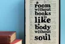 We <3 Libraries!