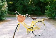*bike