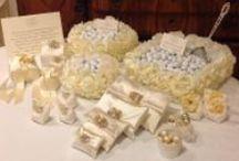 Wedding in Italy / Is Italy your wedding destination? Organize it following original Italian traditions