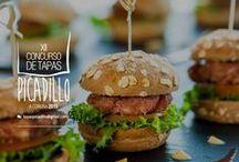 Gastronomía / #saboreacoruña