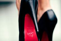Shoes / I love