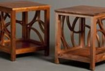 Furniture in Fall Northampton Show / Paradise City Arts Festival in Northampton will take place Columbus Day weekend: October 11-13, 2014. These furniture designers will show off their beautiful work over the holiday weekend. http://www.paradisecityarts.com/october/homeoct.html