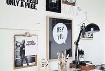 *workspace