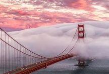 • USA West Coast