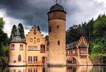 • Deutschland