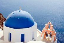 • Mittelmeer