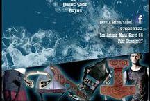 Catálogo / Catálogo #battlemetalstore