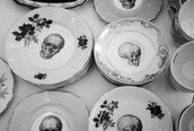 Porcelaine Delights