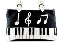 TODO MUSICAL