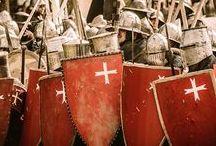 COUSLAND, ruadh. / da | 1. (adj.) red | champion, dual wield. fereldan. | //leliana, anora, he/him