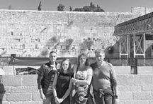 Haverbus in Israel / Haverbus Israel   האַווערבוס יִשְׂרָאֵל