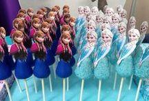 Sofia 3... Frozen