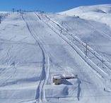 Avrupa'nın en ucuz kayak merkezleri (Cheapest ski resorts in Europe) / Kış tatili için en iyi 10 kayak bölgesi. (Top 10 ski resorts for winter vacation) Ucuz kayak tatili için en uygun fiyatlı ve en iyi kayak merkezleri. Avrupa'da hem ekonomik hem de keyifli kış tatili yapabileceğiniz kayak merkezlerini sizler için toparladık. İsviçre Alpleriyle yarışacak seviyede güzel en iyi kayak bölgelerini keşfedin! Ayrıca bütçenize uygun vizesiz kayak merkezleri de bulabilirsiniz.