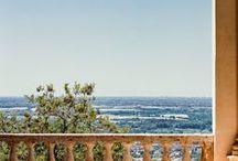 *tivoli - reisetipps | italien / Hier findest du meine Tipps, Ideen und Inspiration für eine Reise nach Tivoli, Italien. || tips, ideas and inspiration for traveling tivoli in italy, near rome. find pictures of villa gregoriana and villa d'este