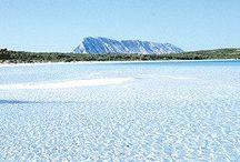 *sardinia - italy / tips, ideas and inspiration for traveling sardinia, italy.