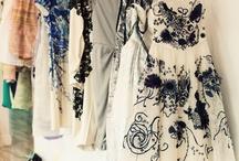 Style For Ladies  / by designkrate | nigel acosta