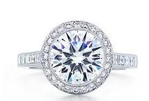 Jewelry/Rings
