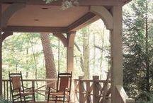 Decor-Patio/Backyard / Home Improvement, Gardening, Home Decor