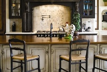 Home & Garden / . / by Cindy Simpson
