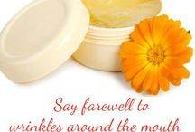 Health: Hair & Skin / by Cindy Simpson