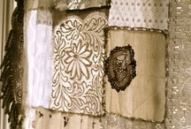Crafts: Quilting / by Cindy Simpson