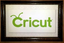 "Crafts: Cricut Tutorials, Blogs, Helpful Websites, Etc.  / Instructions & ideas for using my ""Cricut""(don't put any ""Cricut"" crafts on this board).  Also see: ""Cricut Crafts"", ""Cards & Scrapbooking"". / by Cindy Simpson"