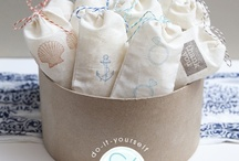 Crafts: Fabric Ideas / by Cindy Simpson