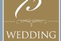 Wedding: Help, Hints, Tips, Ideas, Etc..  / by Cindy Simpson