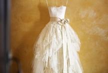 wedding  / by Beth Gray
