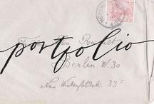 Envelope Please / Mail art  / by Susan Mashman
