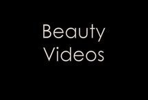 Beauty Vlogger's  / by blinc