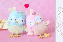 Crafts: Templates/Patterns / by Cindy Simpson