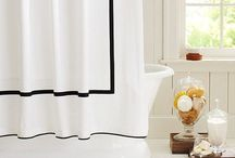 CURTAINS / by Guste Poc