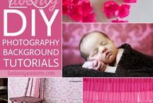 Photoshop & Photography Tips / Great resources and tips on using Photoshop to improve photos, as well as overal photography tips, tricks and tutorials. / by Jenny Thelen