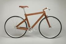 ❘ bike ❘   / by Beat Ctrl