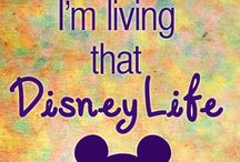 Disney, it's a lifestyle❤. / by Caitlin Hummel