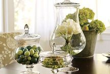 Holidays: St. Patrick's Day / by Cindy Simpson