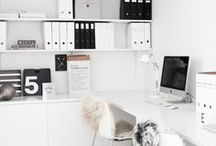 Home > Office & organization