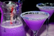 Drink Em Up!