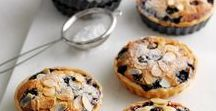 Desserts-Sweets