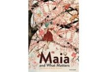 Book Island / Picture books from across the seas in English translation