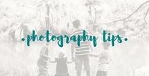 photography tips / Tips to help moms get the better photographs of your own kids!!  Tips for taking better pictures, what kind of camera to get, how to take pictures of your kids, ideas for ways to pose your kids, how to get your kids to smile for pictures, how to take family pictures, and more tips for family photography.