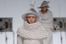 Sublime Fashion