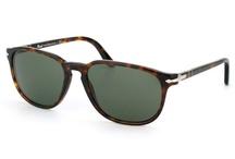 Gafas de hombre. Men's sunglasses