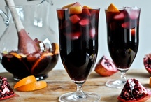National Sangria Day / by Nightclub & Bar