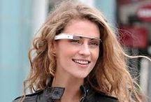Nuevas Tecnologías para la Visión